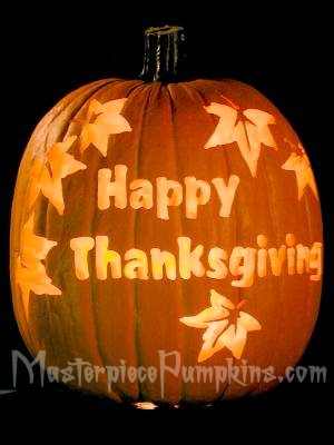 http://www.masterpiecepumpkins.com/Graphics/FallLeaves-Thanksgiving(2.5)_____.JPG