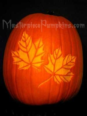 "The image ""http://www.masterpiecepumpkins.com/Graphics/FallLeaves1%20(2)__________.jpg"" cannot be displayed, because it contains errors."
