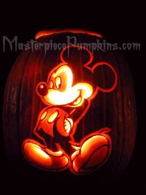 Mickey Mouse Pictures 3