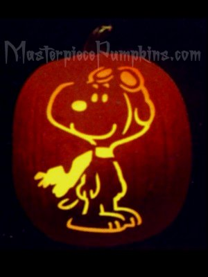 Themes cartoons kid 39 s shows for Charlie brown pumpkin template