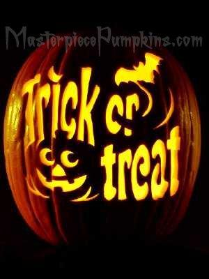 cannon image runner halloween pumpkin