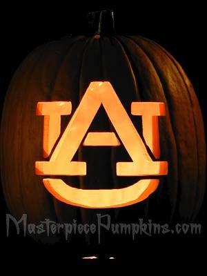 Masterpiece Pumpkins Pre Carved Pumpkins Custom Carved Pumpkins You