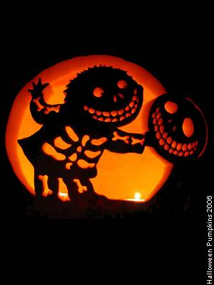 NIGHTMARE BEFORE CHRISTMAS PATTERNS – Browse Patterns