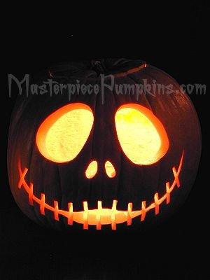 Pumpkins Page